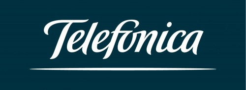 TEL_logo_color_neg.jpg