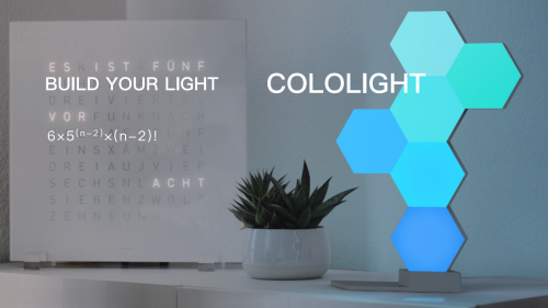 Screenshot_2020-05-12-Cololight-press-kit--Google-Drive.png
