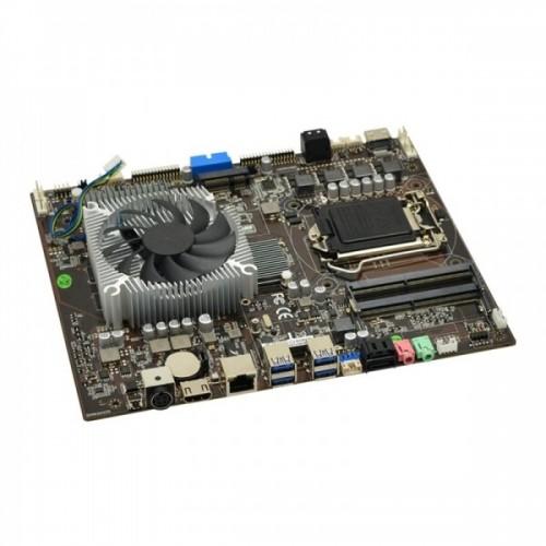 Zeal-All-GTX-1050-Ti-2.jpg