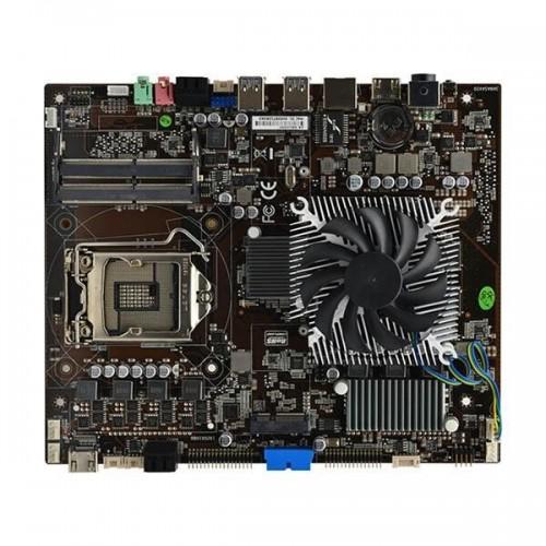 Zeal-All-GTX-1050-Ti.jpg