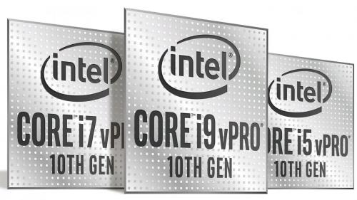 Intel-Xeon-W-1200-und-Core-i-10000-mit-vPro-Funktionen-fur-Firmennetze.png