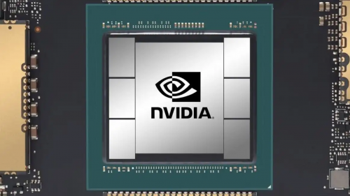 Nvidia-Ampere-GA100-GPU-Vollausbau-mit-8192-Kernen.png