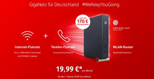 Screenshot_2020-05-15-Red-Internet-Phone-1000-Cable-Unitymedia-Vodafone.png