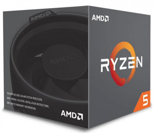 AMD-Ryzen-5-1600-12nm-6x-3-20GHz-boxed-YD1600BBAFBOX.png