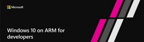 Screenshot 2020 05 20 windows 10 on arm for developers 2 638 jpg (JPEG Grafik, 638 × 359 Pixel)