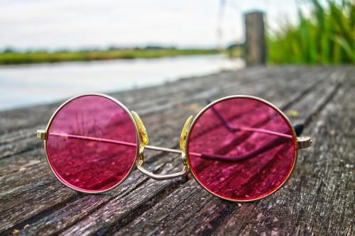Apple Glass: Augmented-Reality-Brille für 499 US-Dollar?