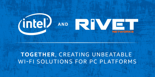 Intel-Acquires-Rivet-Networks-Boosting-Intels-Wi-Fi-Offerings-for-PC-Platforms-Intel-Newsroom.png