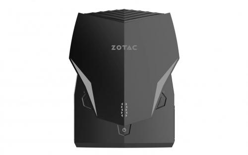 Zotac-VR-Go-3-0-6.png
