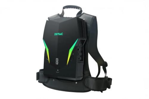 Zotac-VR-Go-3-0-7.png