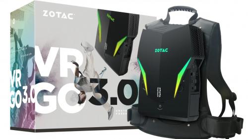 Zotac-VR-Go-3-0-8.png