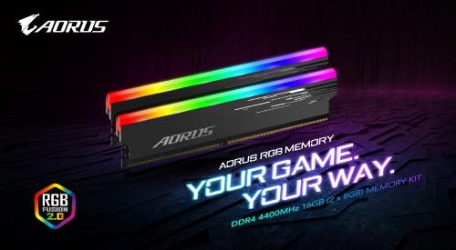 aorus-RGB-DDR4-RAM.jpg