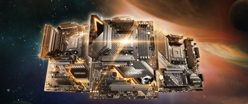Screenshot 2020 05 22 Advancing Ascension – MSI B550 Motherboard