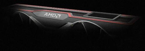 AMD Big Navi: Varianten mit 12 und 16 GB Grafikspeicher?