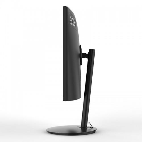 Acer XZ270X und XZ320QX mit 240 Hz schnellen VA-Panels