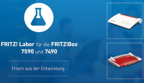 Screenshot_2020-05-25-fritz-box-support-ende-avm-1l1-jpg-JPEG-Grafik-550--443-Pixel.png