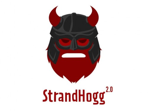 Android strandhogg2