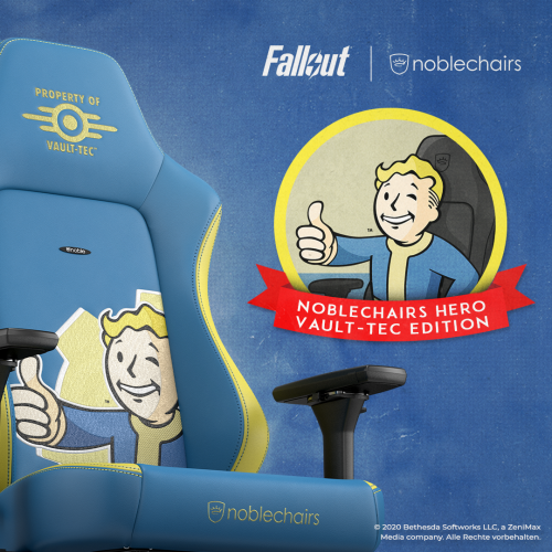 Blog-DE-Vault-Boy-noblechairs.png