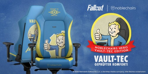 Press-Release-DE-Vault-Boy-noblechairs.jpg