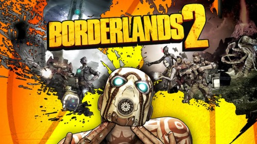 Screenshot_2020-05-28-Borderlands-2.jpg