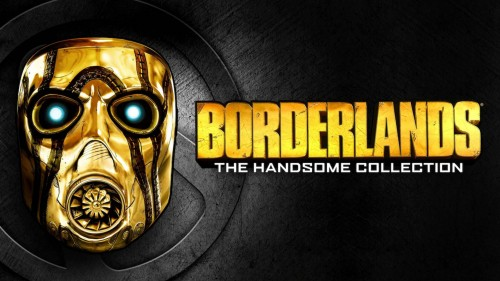 Screenshot_2020-05-28-Borderlands-The-Handsome-Collection.jpg