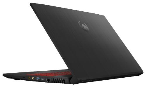 MSI stellt Notebooks der Bravo-Serie mit Ryzen-CPUs vor