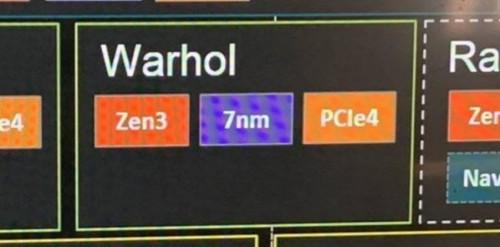 AMD-Warhol-Ryzen-5000.jpg