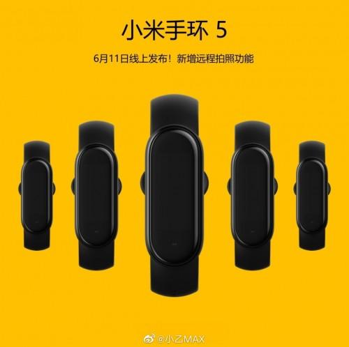 Erste_Xiaomi_Mi_Band_5_Teaser2.jpg
