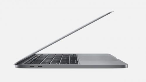 Apple MacBook Pro: RAM-Preise ziehen deutlich an