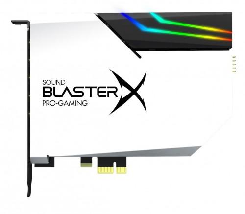 Sound-BlasterX-AE-5-Plus-Pure-Edition-Soundkarte-nun-auch-limitiert-in-Weiss-2.jpg