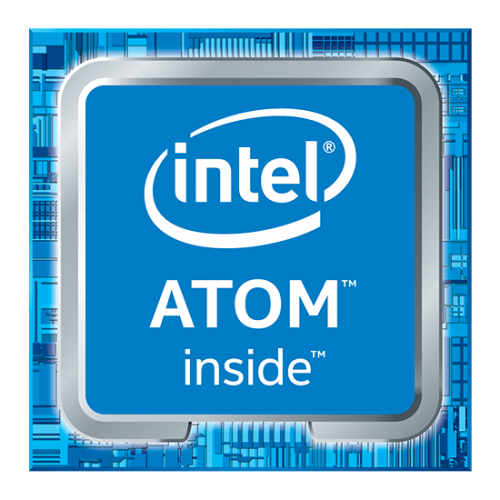 processor-badge-atom-1x1.png.rendition.intel.web.550.550.png