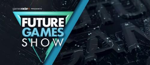 Future-Games-Show-Announcement-Trailer---Coming-June-2020.jpg