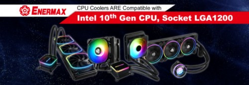 pr_banner_enermax_cooler_are-compatible-with-intel-socket-lga-1200-600x0.jpg