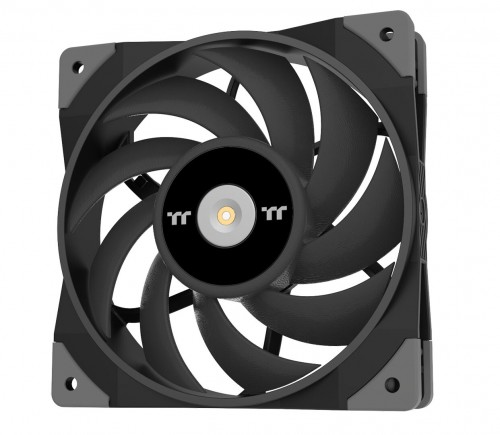 Thermaltake-ToughFAN.jpg