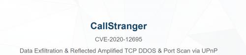 CallStranger-CVE-2020-12695.png