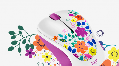 Screenshot_2020-06-11-Design-Collection-Wireless-Mouse.png