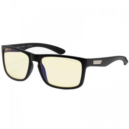 Caseking präsentiert die innovativen Gamer-Brillen von Gunnar