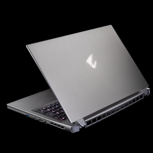Gigabyte-Aorus-Notebook-2.png