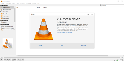 vlc-player.png