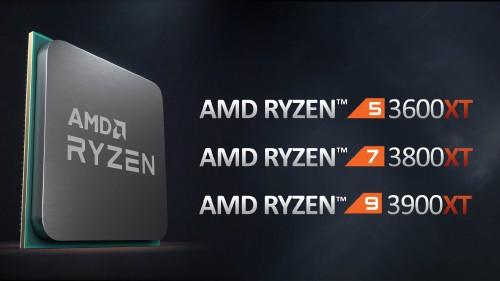 AMD-Ryzen-3000-XT-CPUs_Matisse-Refresh_Ryzen-9-3900XT-Ryzen-7-3800XT-Ryzen-5-3600XT_1-1-2060x1159.jpg