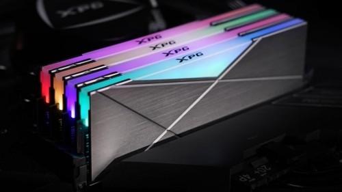 XPG-SPECTRIX-D50.jpg