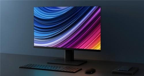 Xiaomi: QHD-Gaming-Monitor mit HDR und 165 Hz