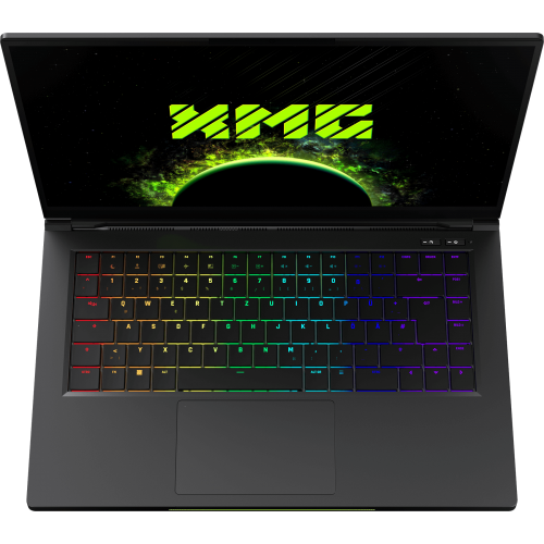 XMG-Fusion-15-1.png