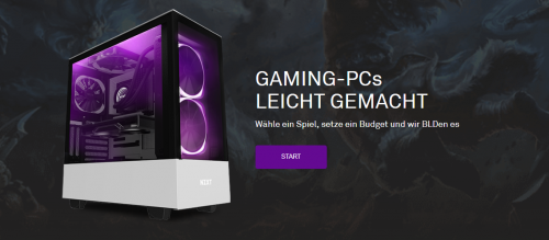 nzxt-BLDPRPic.120443.png