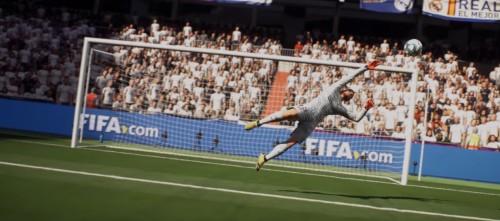 FIFA-21.jpg