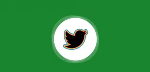 Screenshot_2020-06-19-1-Twitter--Twitter-Twitter.png