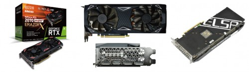 ELSA-GeForce-RTX-2070-Super-ERAZOR-X.jpg