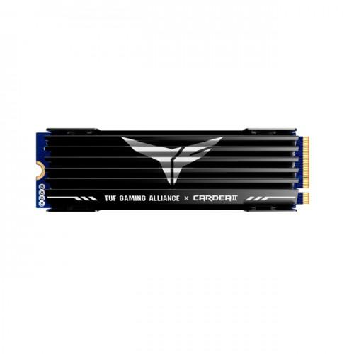 CARDEA-II-TUF-Gaming-Alliance-M.2-PCIe-SSD.jpg