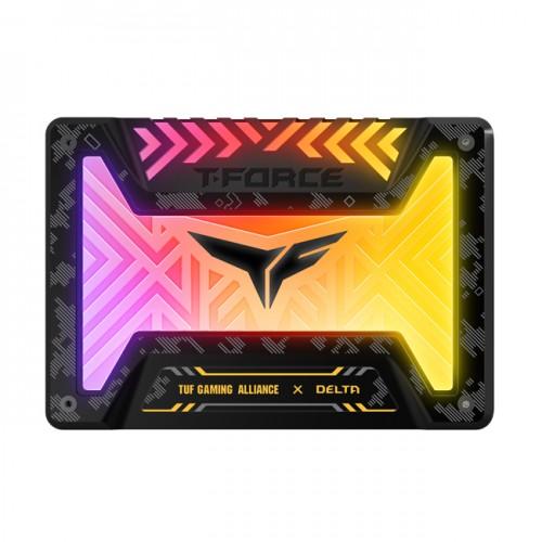 T-FORCE-DELTA-TUF-Gaming-Alliance-RGB-Gaming-V5.jpg