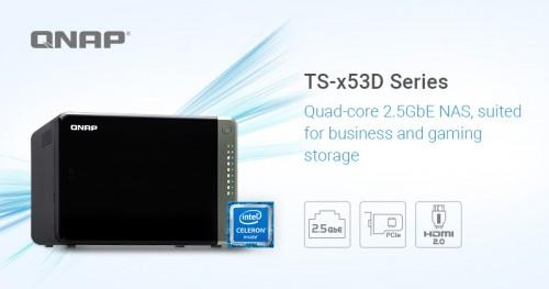 ts-x53d-en.jpg