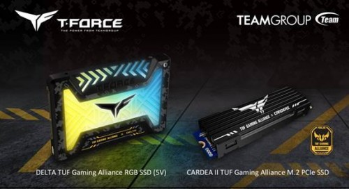 tuf-gaming-alliance.jpg